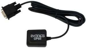 DELUO SERIAL USB DESCARGAR DRIVER