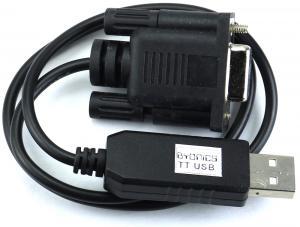 DELUO USB SERIAL DESCARGAR DRIVER